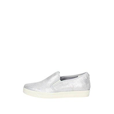 395x395 Imac 72140 Slip On Shoes Women Amazon.co.uk Shoes Amp Bags