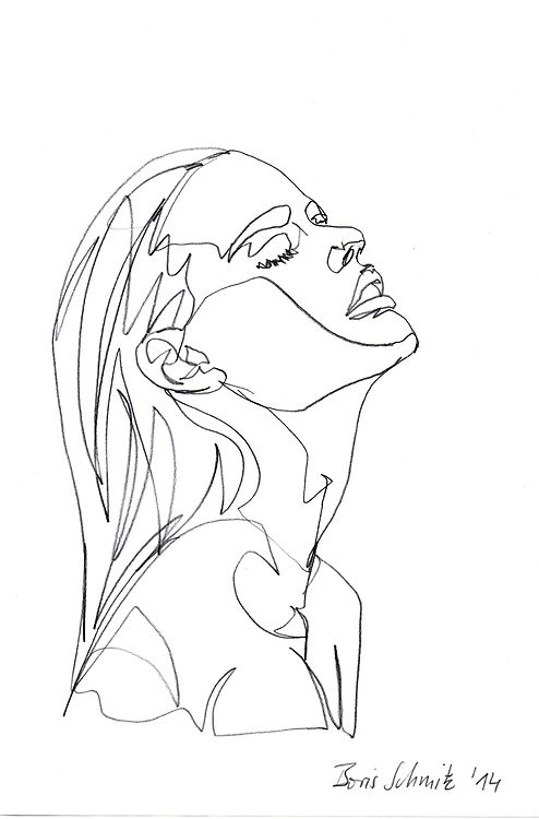 494x750 Line Drawings Best 25 Line Drawings Ideas