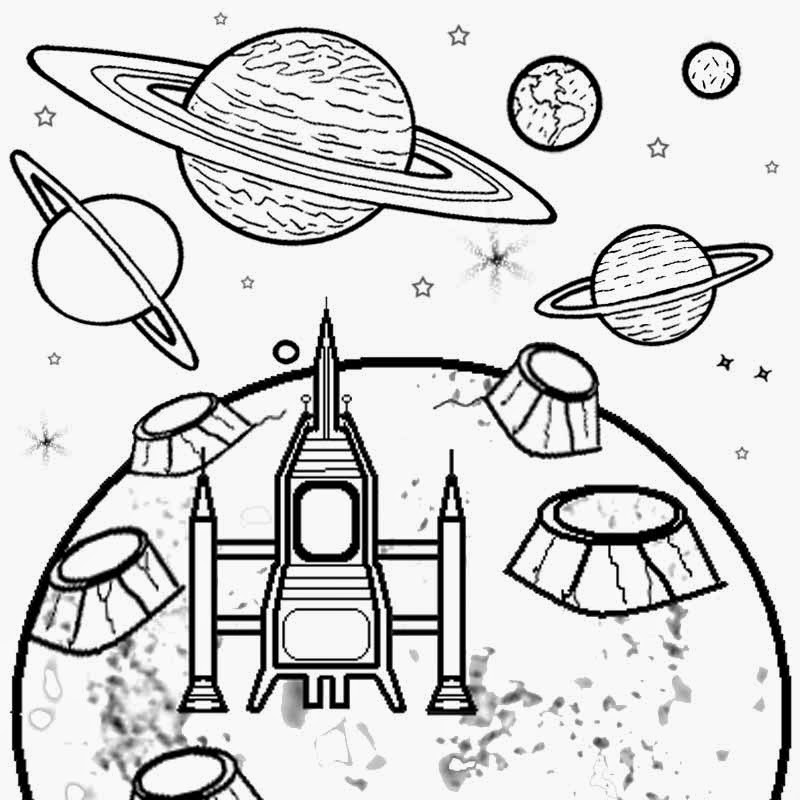 Images Of Drawing For Kids at GetDrawings.com   Free for personal ...