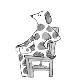 236x270 Cartoon Nose Ideas 8 Ways To Draw Cartoon Noses Cartoon Noses