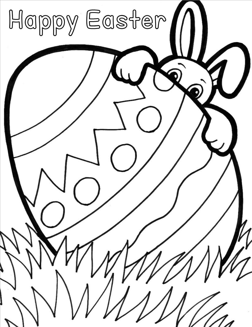 1023x1325 Ideal Free Printable Easter Coloring Pages Imagine Unknown