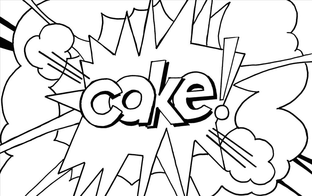 1023x644 Best Art Coloring Pages Imagine Unknown Resolutions High