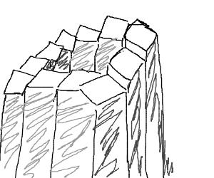 300x250 M C Escher Impossible Art