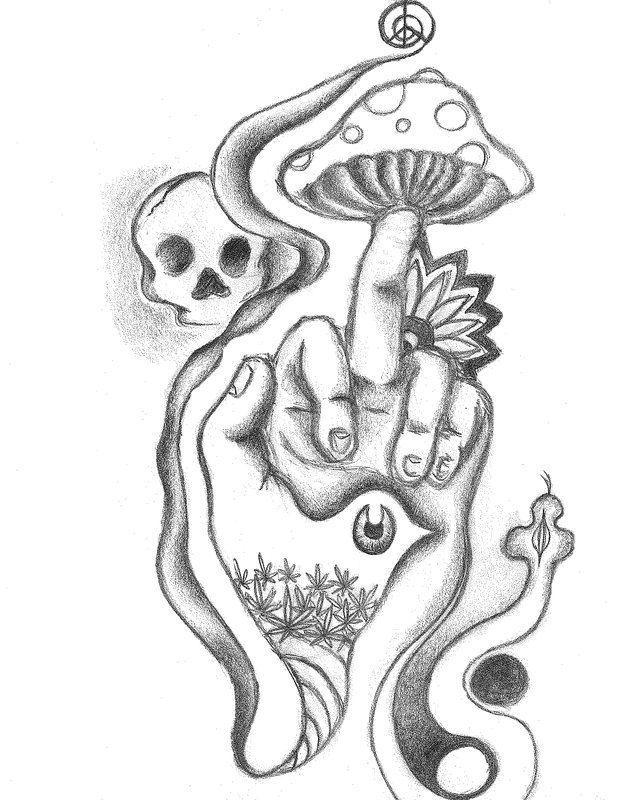 620x800 Resultado De Imagen Para Tumblr Doodle Drawings D R A W