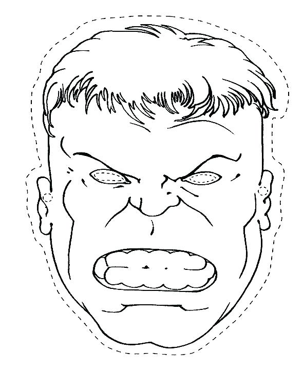590x725 The Incredible Hulk Coloring Pages Index Coloring Pages Incredible