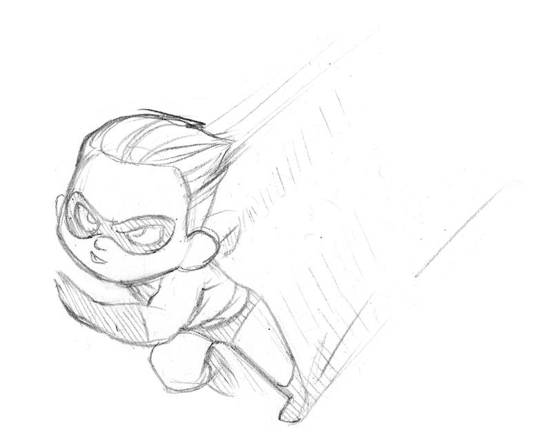 800x645 Sockdrawer Daily Sketches Batch 24