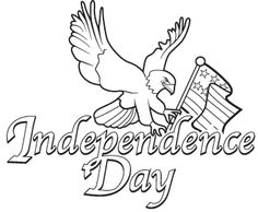 236x194 Independence Day Clipart Clipart Panda