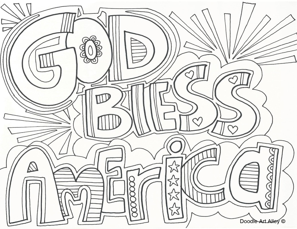 1035x800 Independence Day Coloring Pages Printable To Humorous Draw Kids