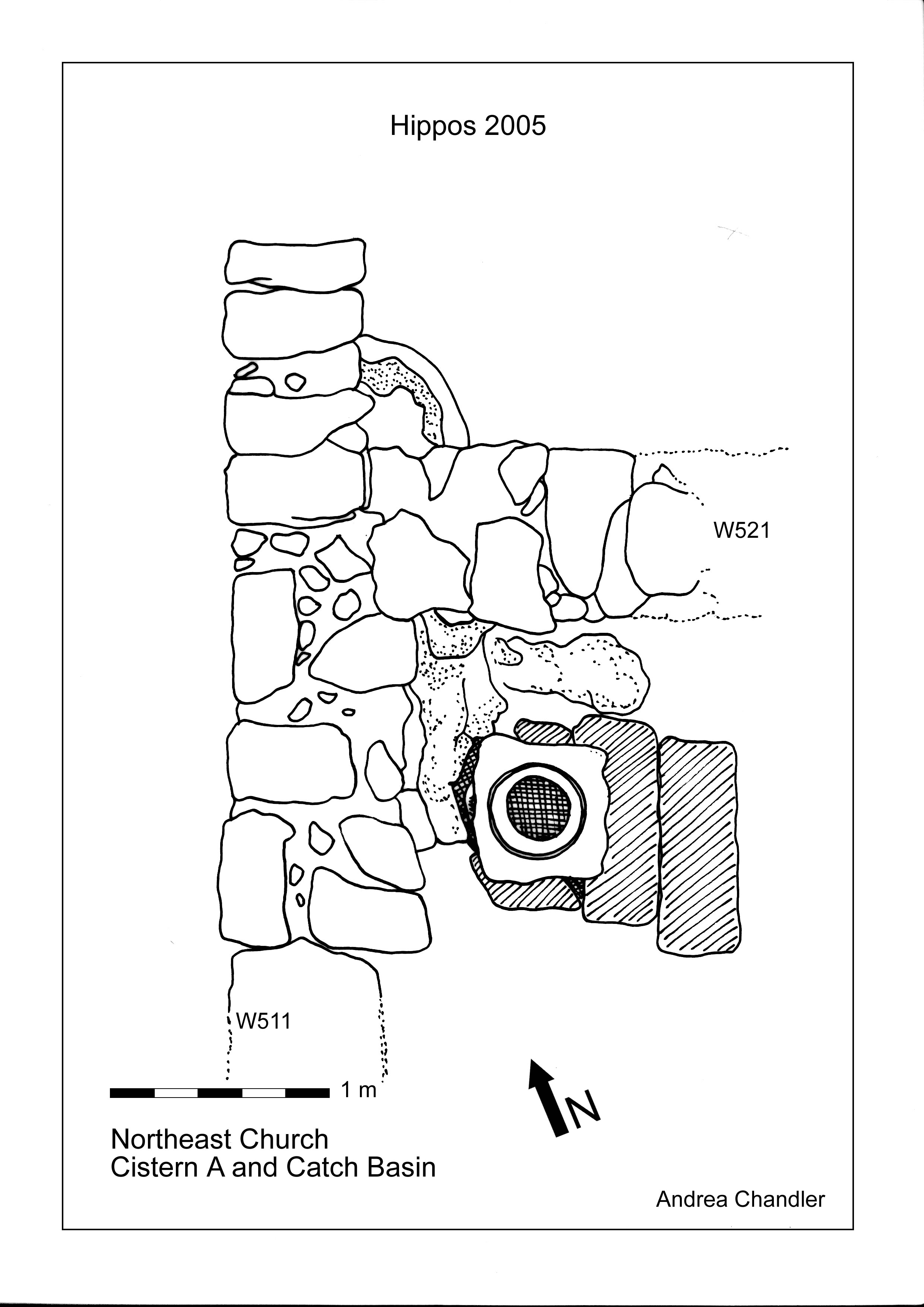 2480x3507 Index Of Excavation Reports2005drawings