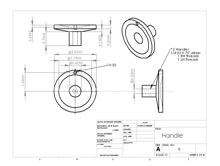 757x572 Index Of Me355blathe Part Drawings