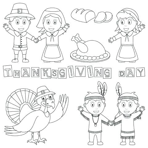 480x480 Indian Flag Coloring Page Kids Flag Coloring Pages Indian Flag