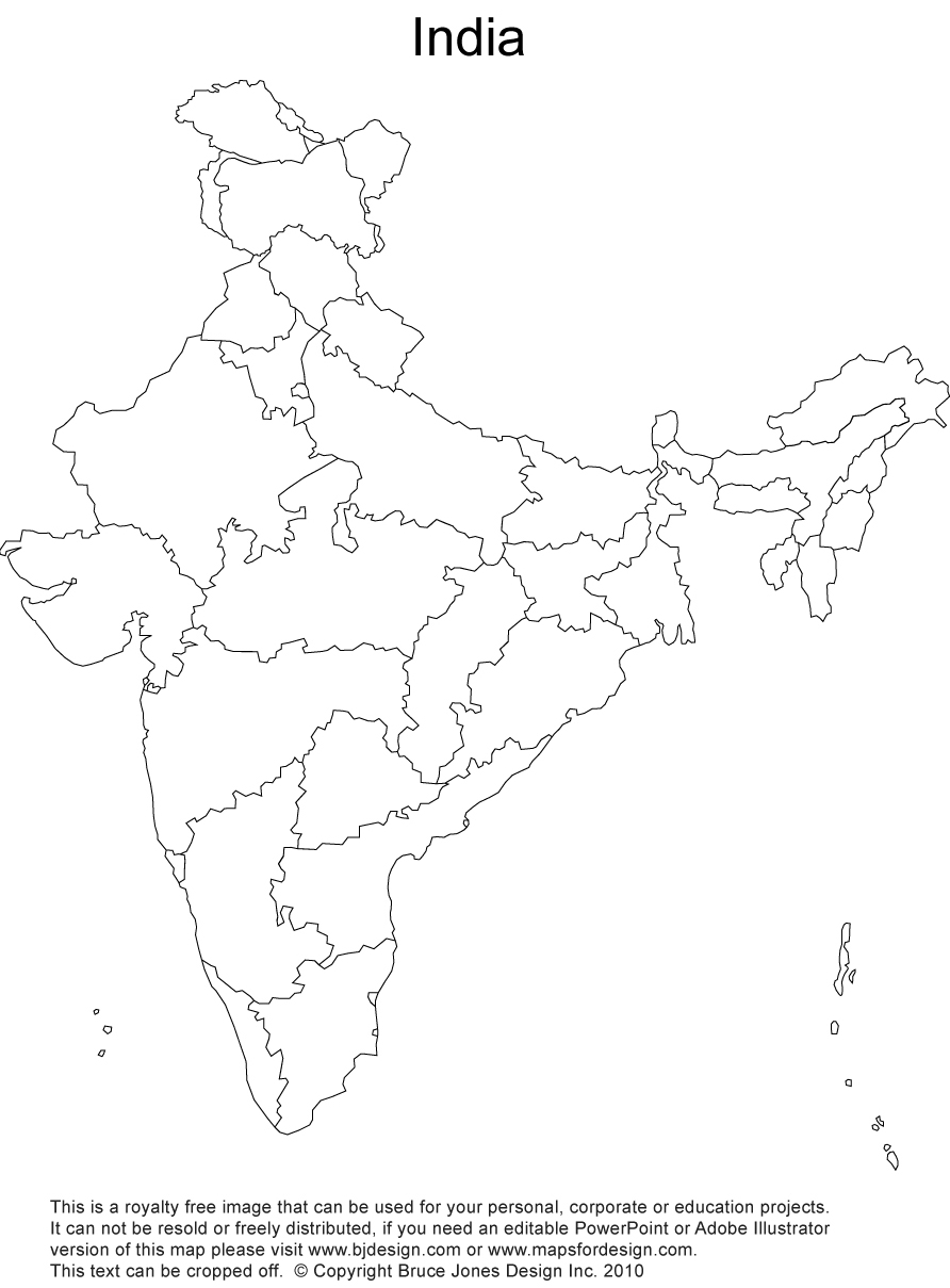 India Map Drawing At Free For Personal Use Wiring Diagram 892x1209 How To Draw Tele Diagrams