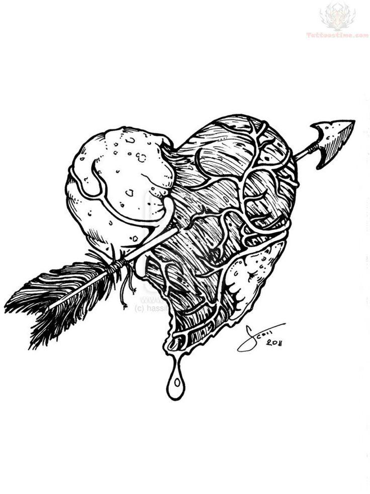 736x981 61 Best Tattoos Amp Piercings Images On Tattoo Ideas