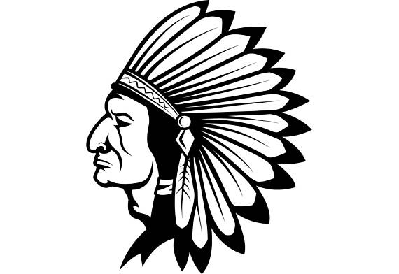 570x392 American Indian
