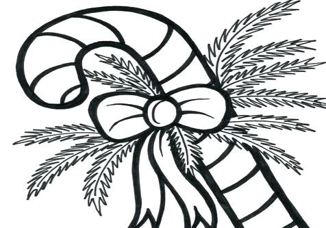 476x333 Corn Coloring Pages