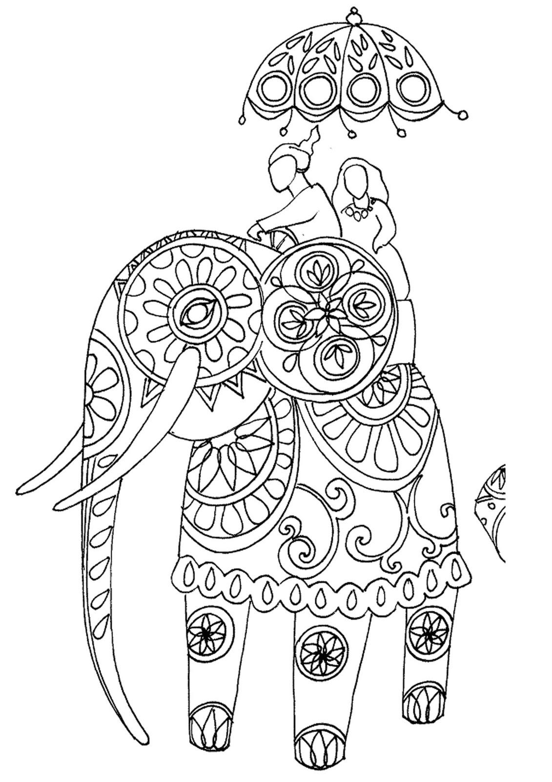1131x1600 Pepperstorm Elephant Dressing