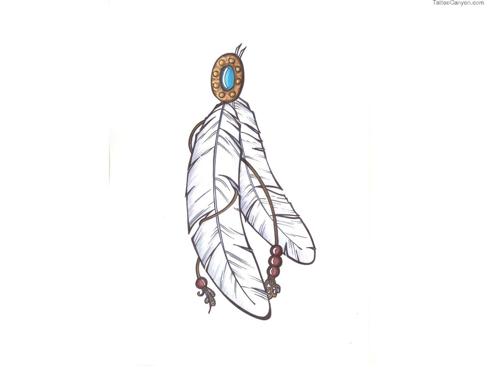 1600x1200 Cherokee Indian Wallpapers
