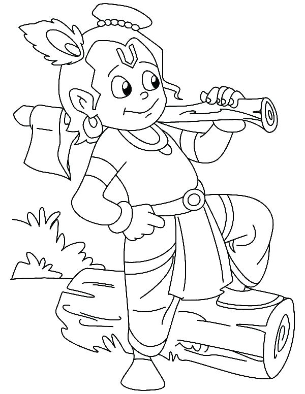 600x776 Indian Flag Coloring Page Trend Coloring Pages New Ancient Free
