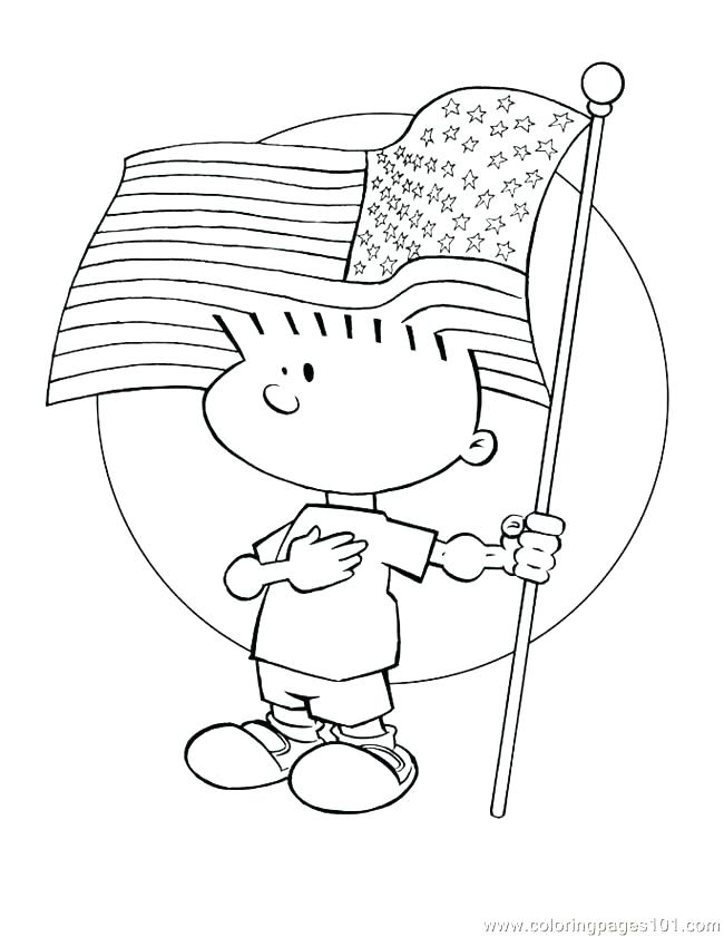650x841 Country Flag Coloring Pages Flag Coloring Page Printable National
