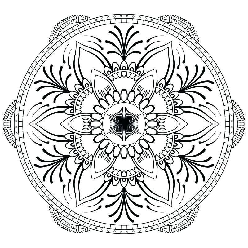 800x800 Indian Coloring Book Also Coloring Pages Printable 11