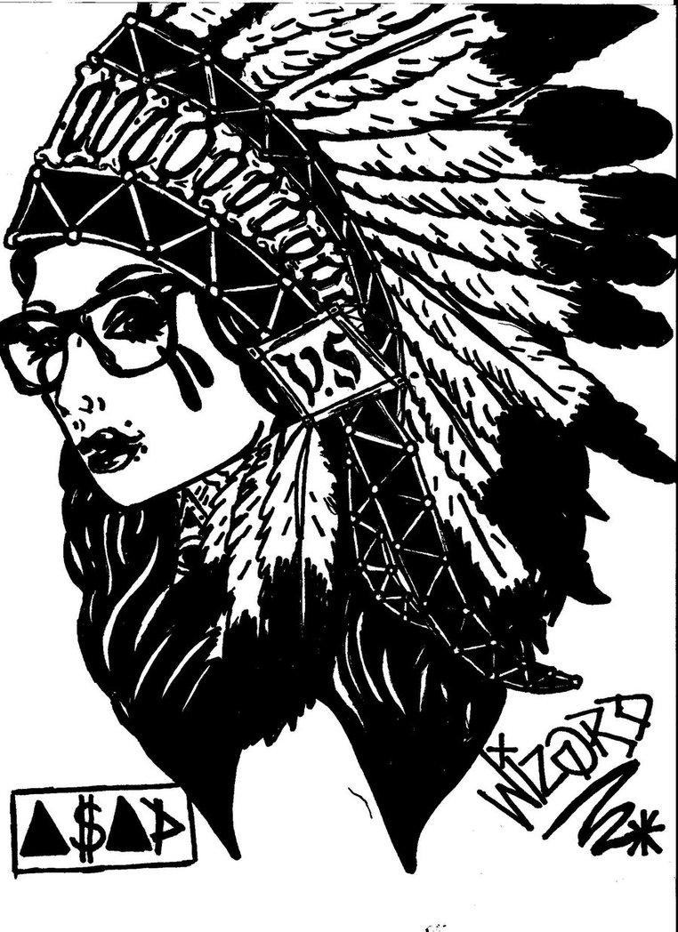 762x1048 Indian Girl