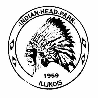 400x400 Indian Head Park (@villageofihp) Twitter