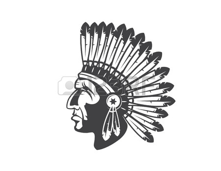 450x348 Indian Head Stock Photos. Royalty Free Business Images
