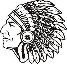 230x220 Resultado De Imagen De Indian Head Clip Art Cricut