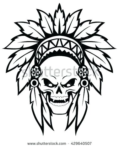 379x470 Simple Indian Headdress Best Native Head Dress Images On Costumes