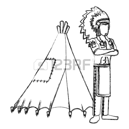 450x450 Indian Arrow Head Stock Photos Amp Pictures. Royalty Free Indian