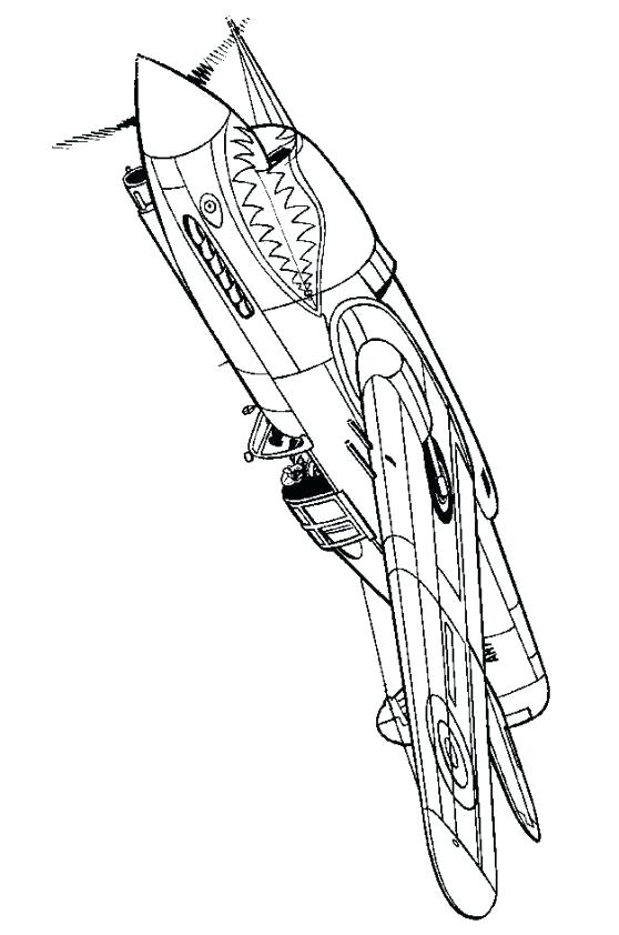 558x842 Tomahawk Coloring Page American Indian Tomahawks
