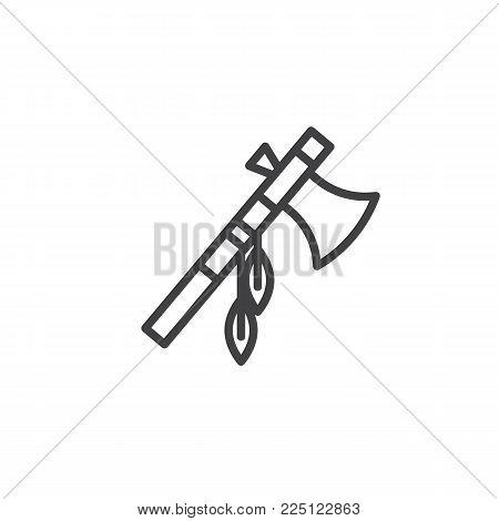 450x470 Tomahawk Images, Illustrations, Vectors