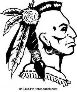 253x300 American Indian Drawings
