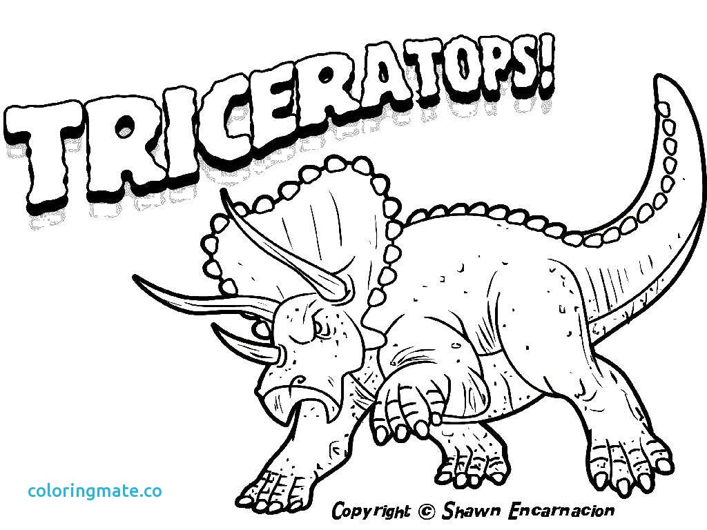 1024x768 Dinosaur Coloring Pages Free New Indominus Rex Drawings