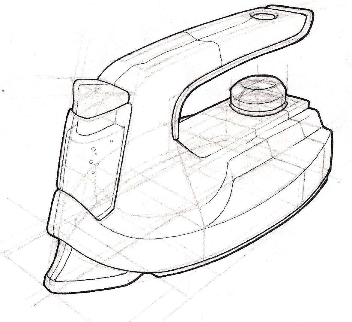 1174x1072 Industrial Design Ac Moore