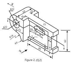 239x211 Resultado De Imagen De Order Paper Engineering Drawing Drawing
