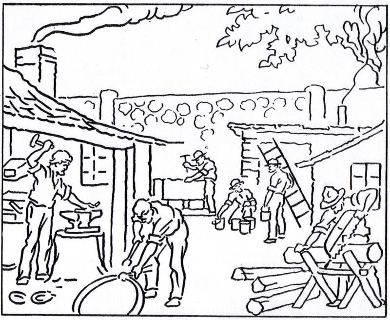 800x656 Keepapitchinin, The Mormon History Blog Mormon History Coloring
