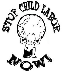 308x308 No To Child Labor! On Twitter In The Industrial Revolution