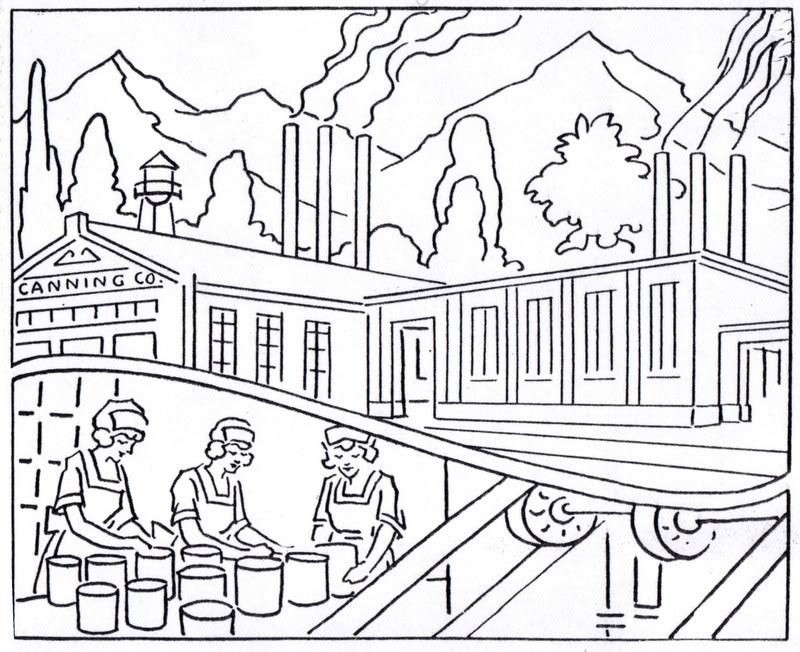 800x652 Keepapitchinin, The Mormon History Blog Mormon History Coloring
