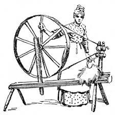 225x224 Spinning Jindal Woollen Industries Ltd.