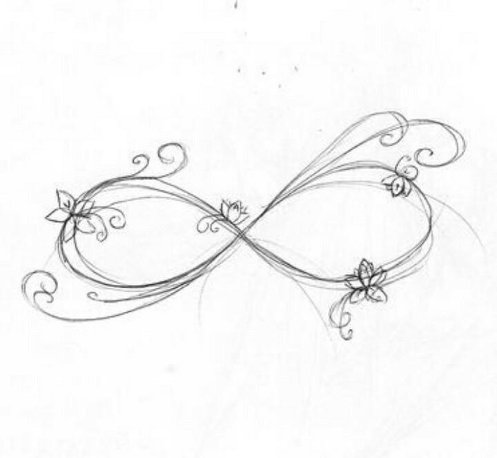 720x664 Pin By Geri Burchfield On Tattoos Tattoo, Tatoos