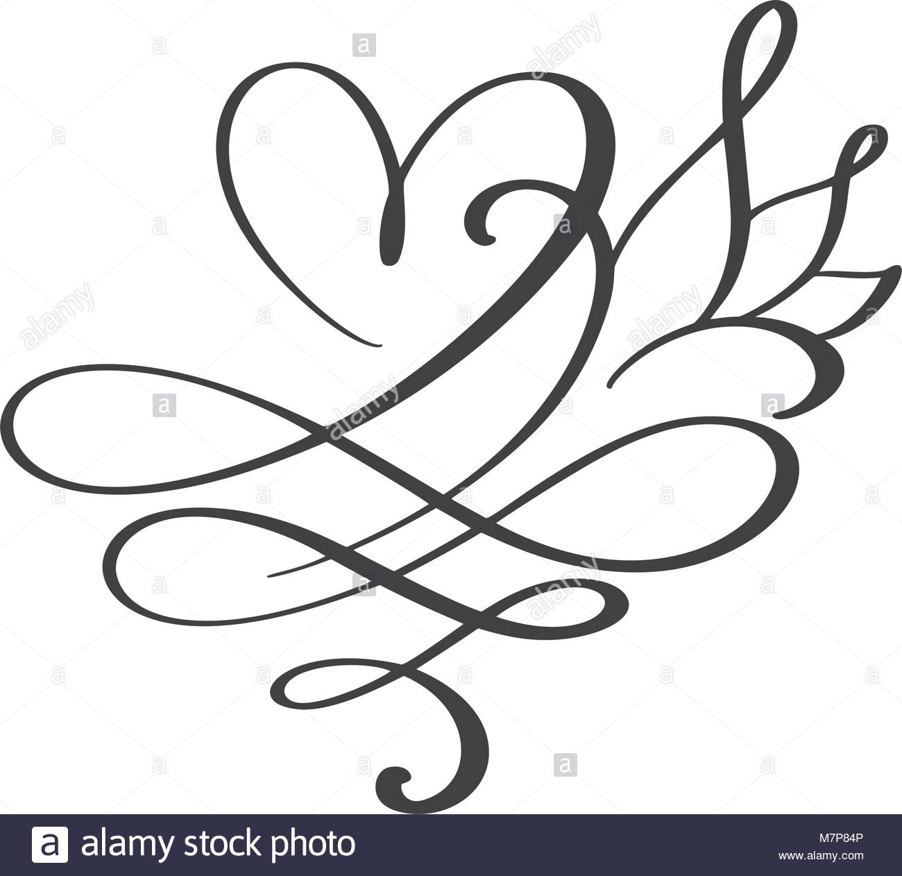 1300x1262 Infinity Symbol Drawing Black And White Stock Photos Amp Images