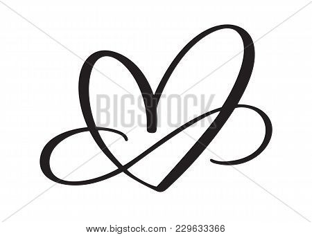 450x341 Forever Images, Illustrations, Vectors