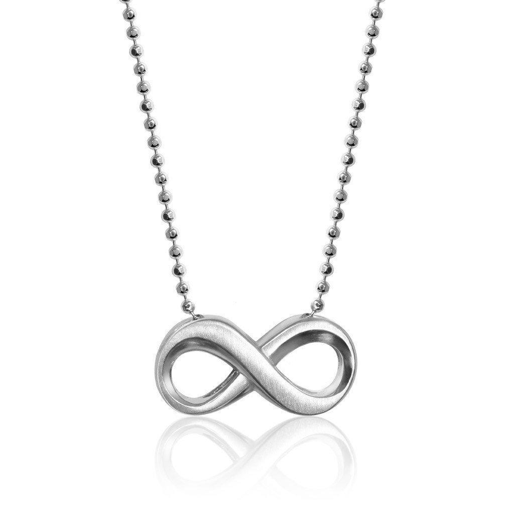 1024x1024 Faith Infinity Alex Woo Jewelry