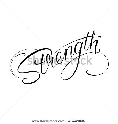 450x470 Infinity Clipart Calligraphy