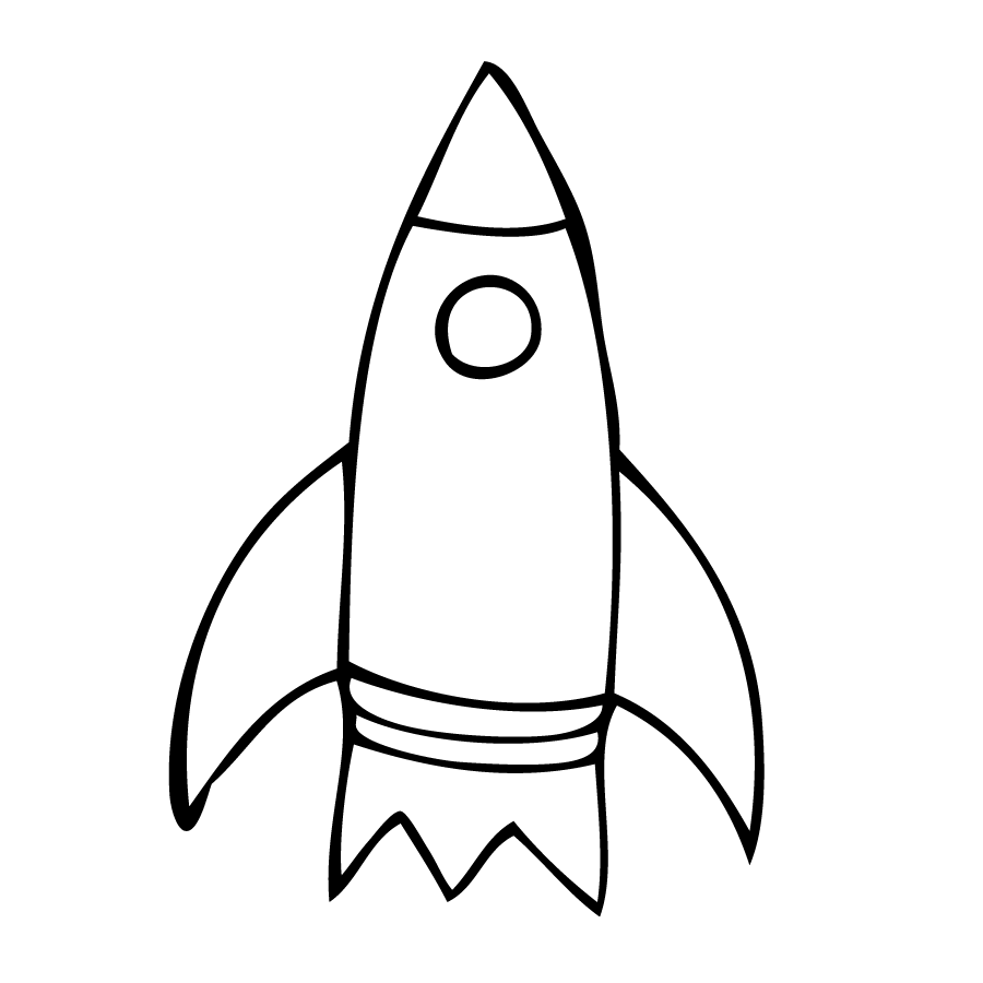 900x900 We'Re Blogging! The Rocket Software Blog