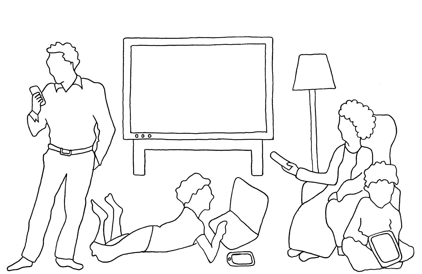 1600x1039 Alexa Loves Drawing