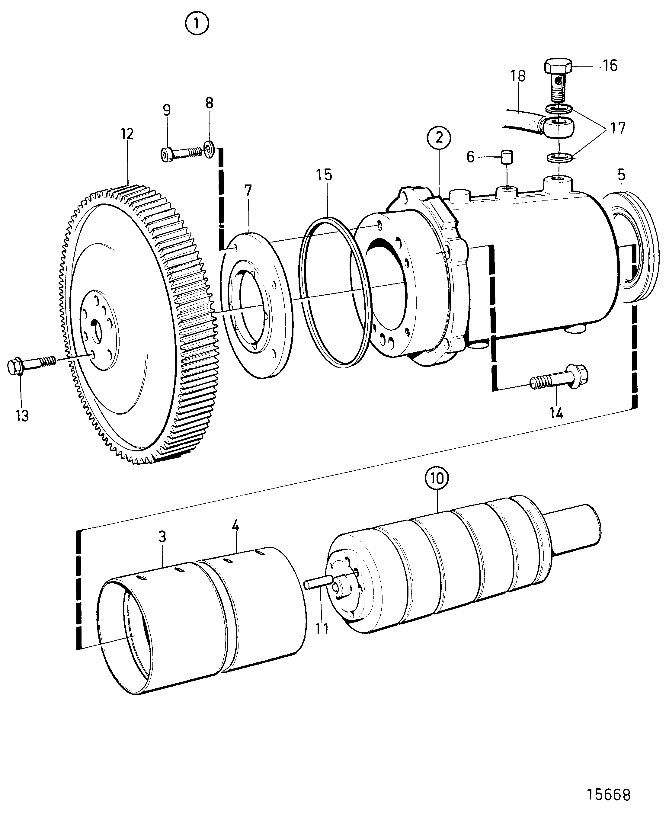 2216x2696 Fuel Injection Timing Device