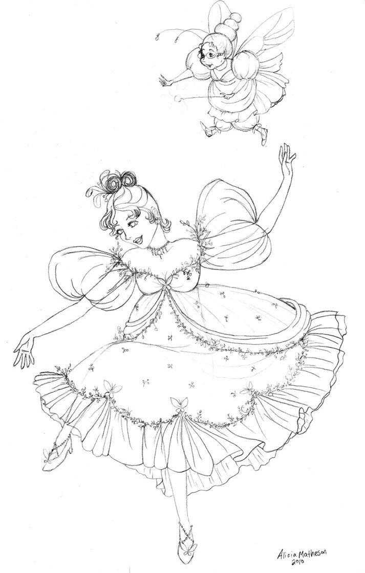 713x1120 Cinderella