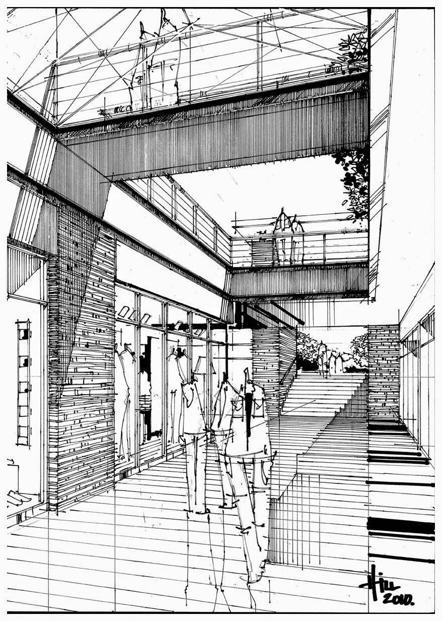 878x1232 Design Stack A Blog About Art, Design Architecture Pen